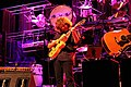 Pat Metheny 1 Firenze 2010.jpg