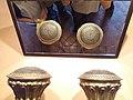 Patan Museum, Patan Durbar Square78.jpg