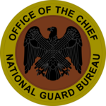Patch-US Air National Guard-Office of the Chief-National Guard Bureau.png