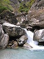Pathbridge over Tiger Leaping Gorge.jpg