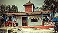 Pathivara temple at Ilam.jpg