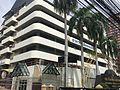 Pathumwan Institute of Technology - Bangkok IMG 7302.jpg