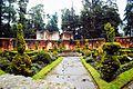 Patio Convento Desierto Leones.jpg