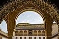 Patio de los Arrayanes, 36678-Alhambra (27732805793).jpg