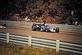 Patrick Depailler 1975 Watkins Glen 2.jpg