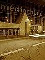Pau - Place Marguerite Laborde (17690445049).jpg