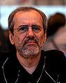 Paul Glaudel 20100207 Bagnols-sur-Ceze 3.jpg