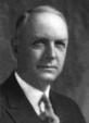 Paul W. Voorhies.png
