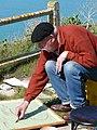 Paul werner-1549960366.jpg