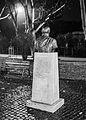 Paulheim József szobra hátulról Mátyásföld - ff.jpg
