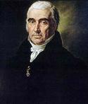 Paulus Emanuel Anthony de la Court (1760-1848).png