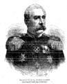 Pavel Stepanovich Fomin 1877 Mukarovsky.png