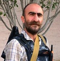 Pavlik Manukyan in 2016 (Cropped).jpg