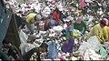 Payatas-Dumpsite Manila Philippines03.jpg