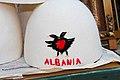 Pazari i Vjetër - Plisi Albania.jpg