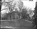 Peabody Hall 1921 (3191409957).jpg