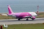 Peach Aviation, A320-200, JA802P (18420220026).jpg