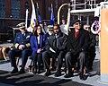 Pearl Harbor Remembrance Ceremony - 46223235451.jpg