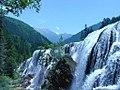 Pearl Shoal Waterfall 2005.jpg