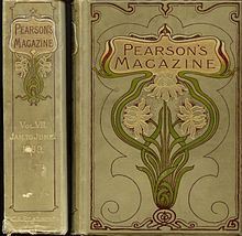 Pearsons magazine cover.jpg
