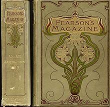 Pearsons журнал cover.jpg