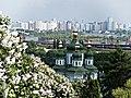 Pechers'kyi district, Kiev, Ukraine - panoramio (341).jpg