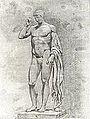 Pedro Américo - Cópia de um gesso.jpg