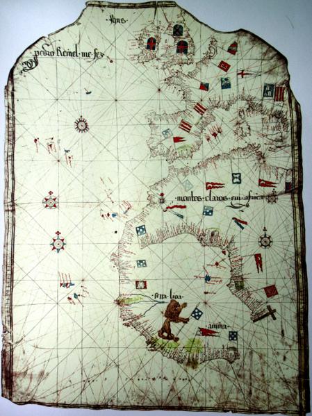 Archivo:Pedro Reinel 1485.png