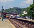 Peekskill train station.jpg