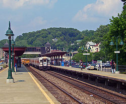 Peekskill train station.jpg