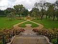 Peel Park from behind Salford Museum.jpg