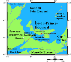 Pei-map fr.png