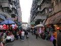 Pei Ho Street.jpg