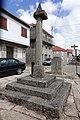 Pelourinho de Castro Laboreiro (4).jpg