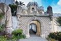 Pena Palace (28111666597).jpg