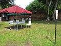 Penang Island Fort Cornwallis, Malaysia (22).jpg