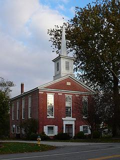 Glasgow, Delaware CDP in Delaware, United States