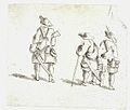Penicuik drawing (13).jpeg