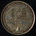 Penning op het overlijden van koning Willem II, objectnr 57901(2).JPG