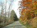 Pennsylvania State Route 666 (15824742309).jpg