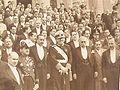 Perón, Cámpora y Quijano.jpg