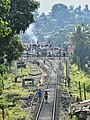 Pera Train station.jpg