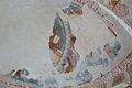 Perazancas de Ojeda Ermita San Pelayo 176.JPG