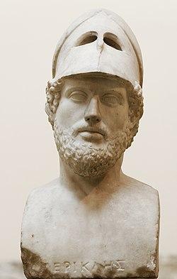 Pericles Townley BM 549 n3.jpg