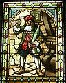 Perkeo of Heidelberg.jpg
