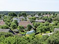 Perloja, Lithuania - panoramio (42).jpg