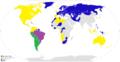 Permissão Internacional para Dirigir - Brasil.png