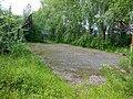 Permskiy r-n, Permskiy kray, Russia - panoramio (1249).jpg