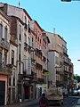 Perpignan rue Jean Payra2.jpg