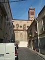Perpinyà. La Gara. Sant Josep 8.jpg